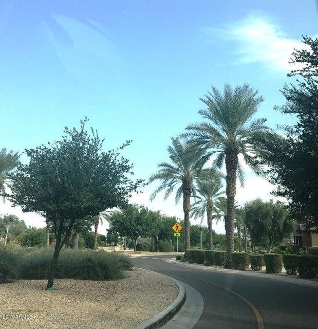 MLS 5656253 4866 N ESCONDIDO Place, Litchfield Park, AZ 85340 Litchfield Park AZ Golf