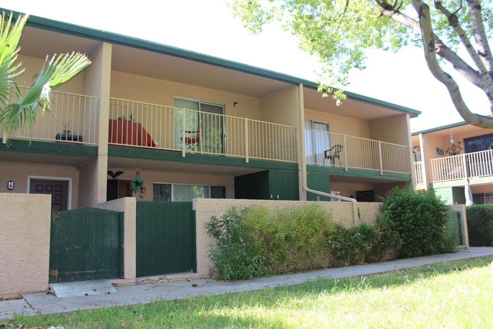 Photo of 6565 N 19TH Avenue #54, Phoenix, AZ 85015