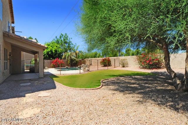 MLS 5658575 1182 N MCKEMY Avenue, Chandler, AZ 85226 Chandler AZ Ray Ranch Estates