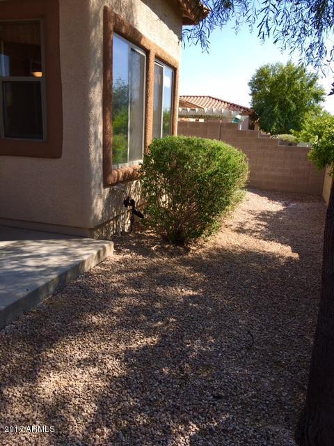 MLS 5658616 6720 E ENCANTO Street Unit 76, Mesa, AZ Mesa AZ Luxury