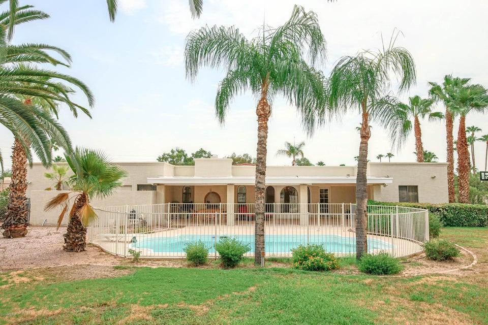 12036 N 62ND Place Scottsdale, AZ 85254 - MLS #: 5658689