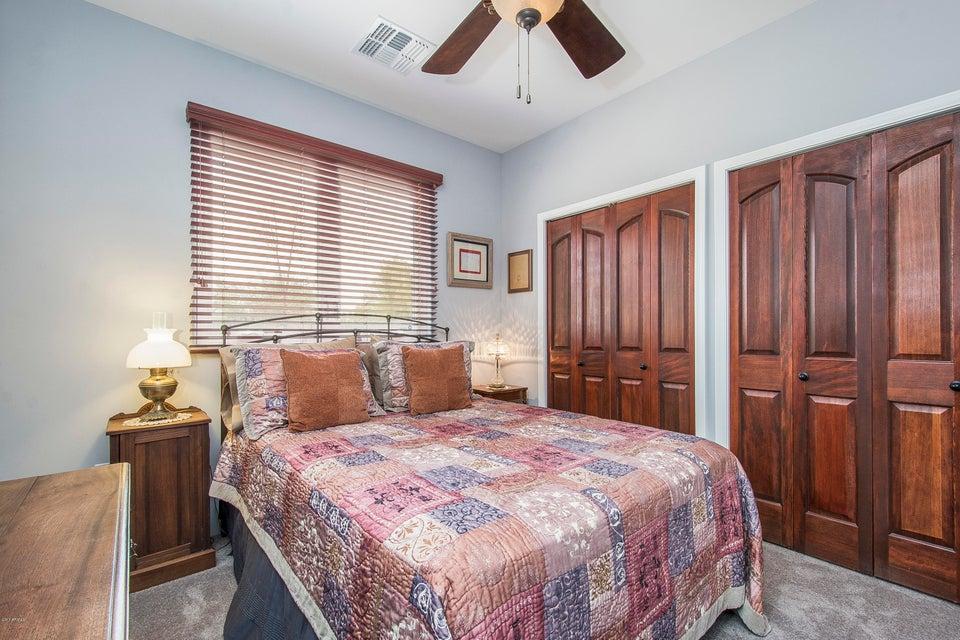 12201 N 66th Street Scottsdale, AZ 85254 - MLS #: 5658990