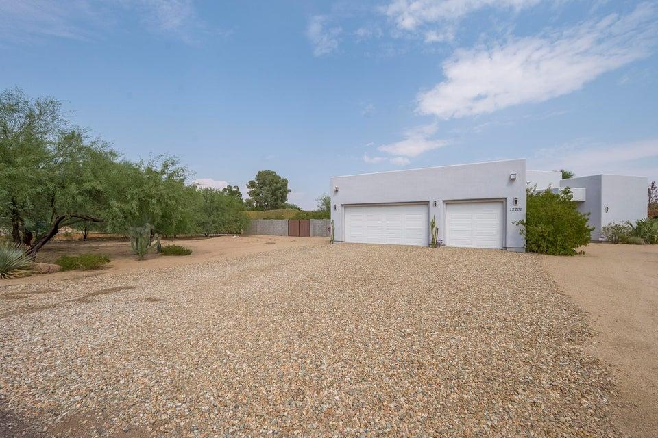MLS 5658990 12201 N 66th Street, Scottsdale, AZ 85254 Scottsdale AZ Desert Estates
