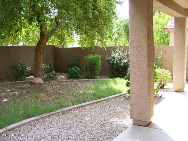MLS 5658660 10107 E KILAREA Avenue, Mesa, AZ 85209 Mesa AZ Villages Of Eastridge