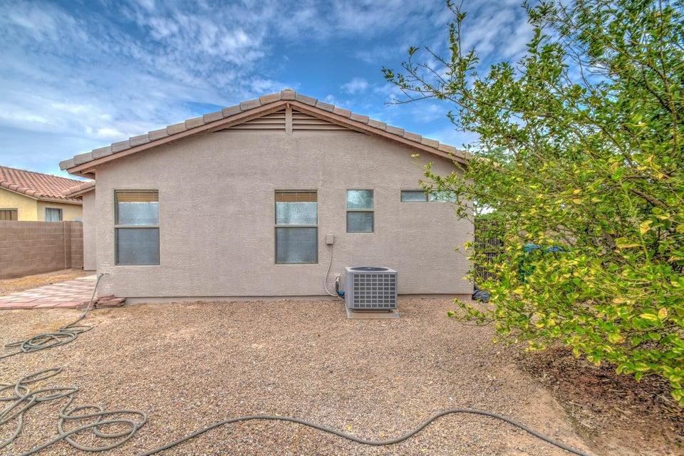 MLS 5656032 43837 W BEDFORD Drive, Maricopa, AZ Maricopa AZ Golf