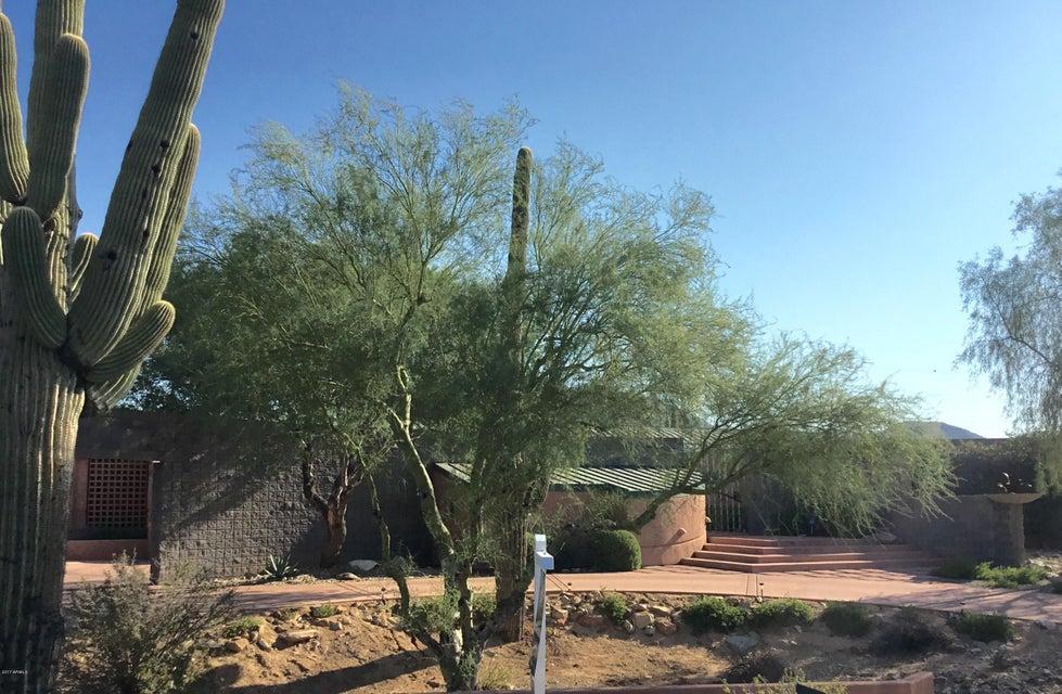 10800 E CACTUS Road Unit 22 Scottsdale, AZ 85259 - MLS #: 5658671