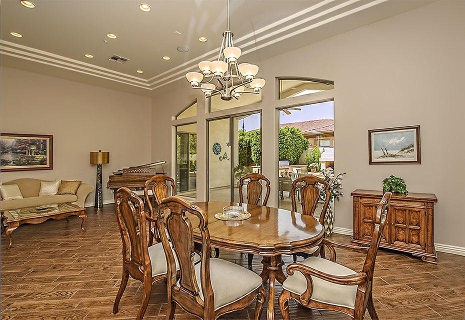 11072 E ONYX Court Scottsdale, AZ 85259 - MLS #: 5645302