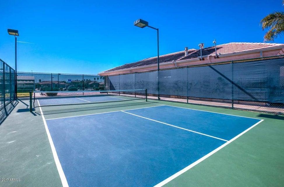 MLS 5662679 2435 S HONEYSUCKLE Circle, Mesa, AZ 85209 Mesa AZ Sunland Village
