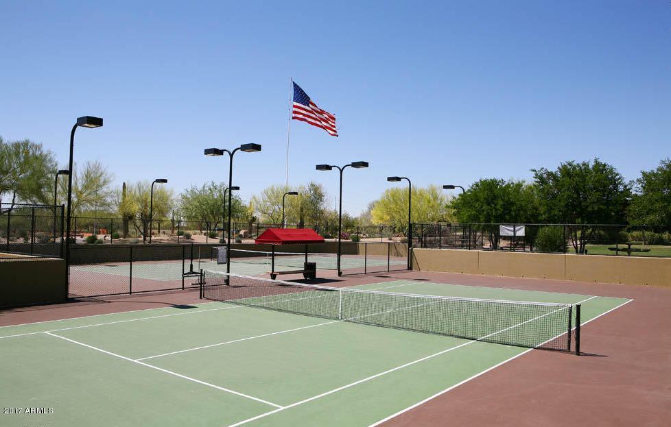 MLS 5658813 3963 E NOCONA Lane, Phoenix, AZ 85050 Phoenix AZ Aviano