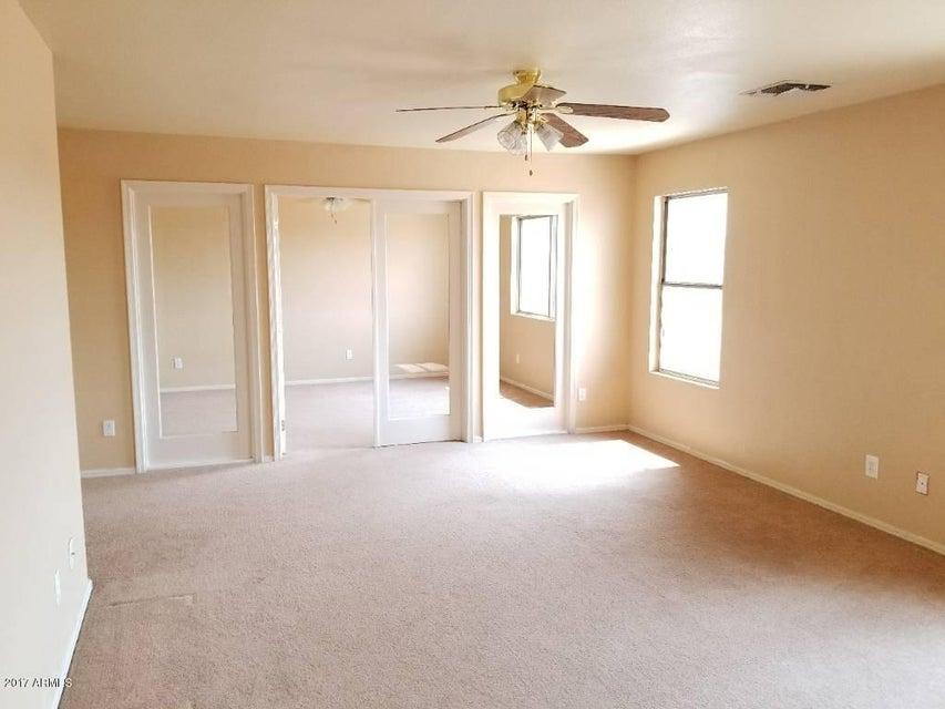 MLS 5652057 2971 E Sherri Court, Gilbert, AZ 85296 Gilbert AZ REO Bank Owned Foreclosure