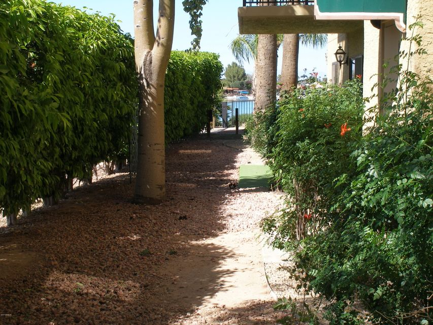 MLS 5658727 10330 W Thunderbird Boulevard Unit B110 Building B, Sun City, AZ 85351