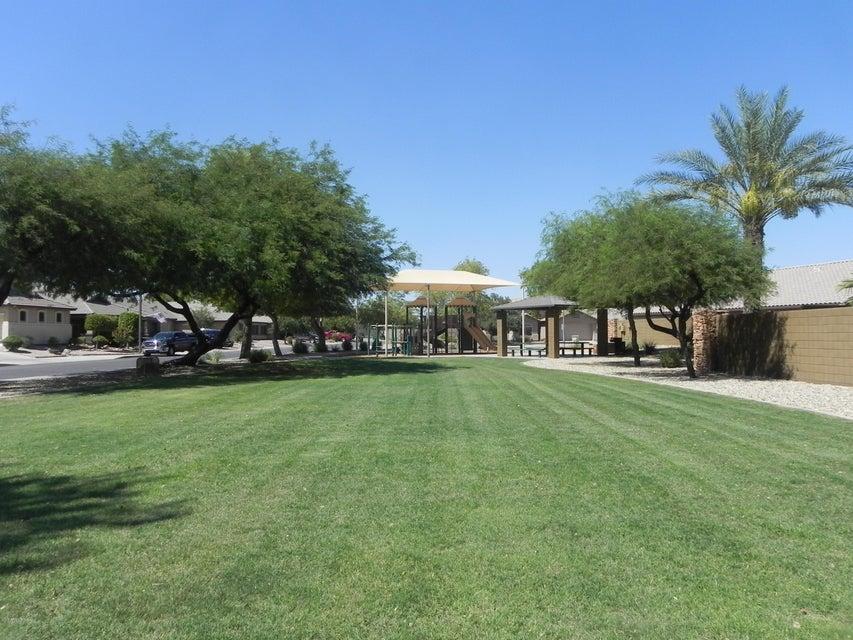 MLS 5654363 12310 W BERRIDGE Lane, Litchfield Park, AZ 85340 Litchfield Park AZ Wigwam Creek