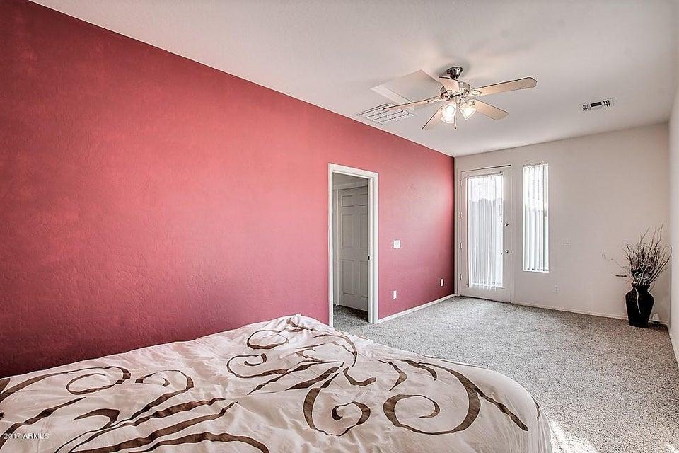 8699 W BAJADA Road Peoria, AZ 85383 - MLS #: 5658924