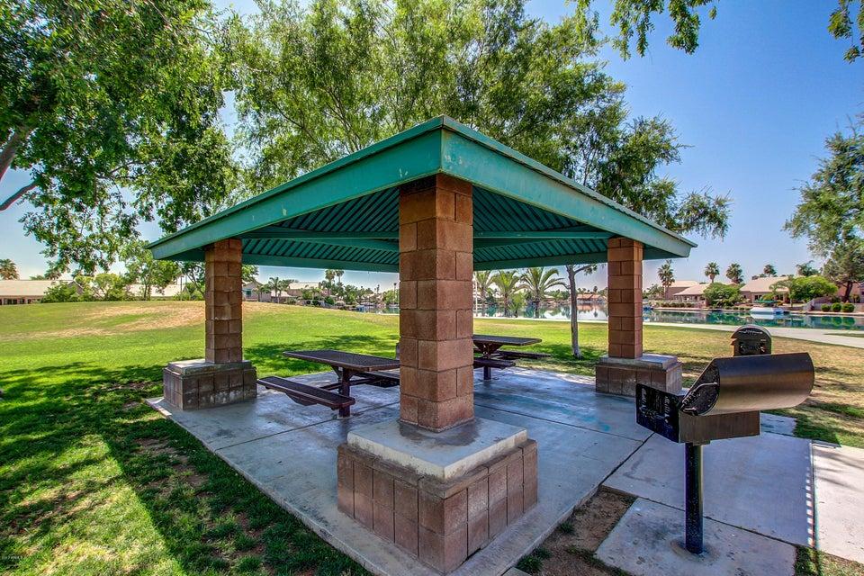 MLS 5660024 1018 W REDONDO Drive, Gilbert, AZ 85233 Gilbert AZ The Islands