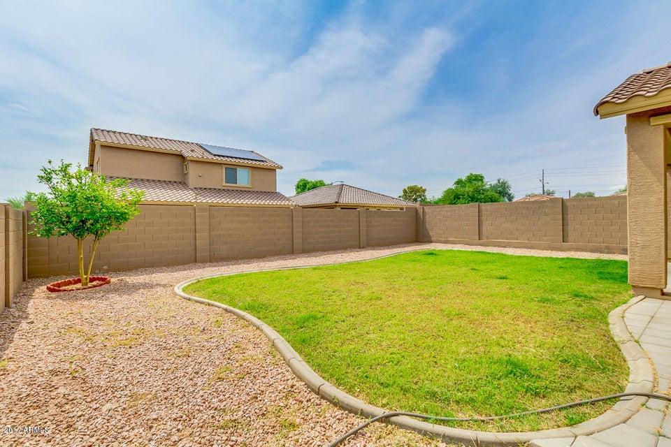 MLS 5659953 12237 W SAGUARO Lane, El Mirage, AZ 85335 El Mirage AZ 5 or More Bedroom