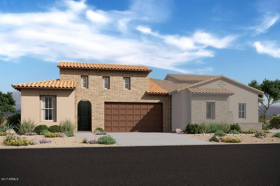 26843 N 104TH Way Scottsdale, AZ 85262 - MLS #: 5658837