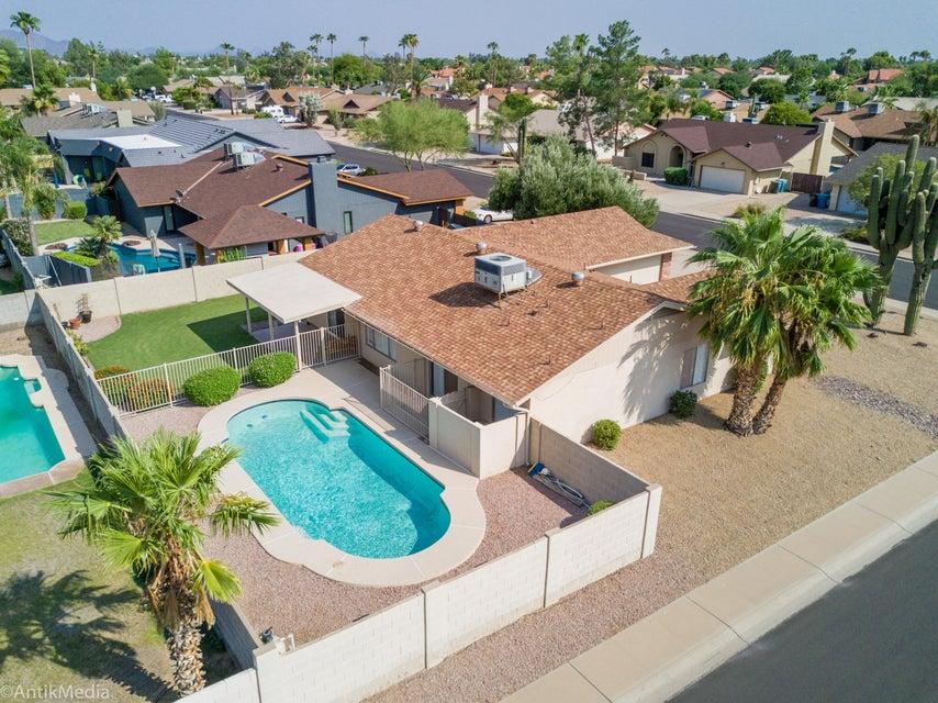 MLS 5658892 6202 E JANICE Way, Scottsdale, AZ 85254 Scottsdale AZ Greenbrier