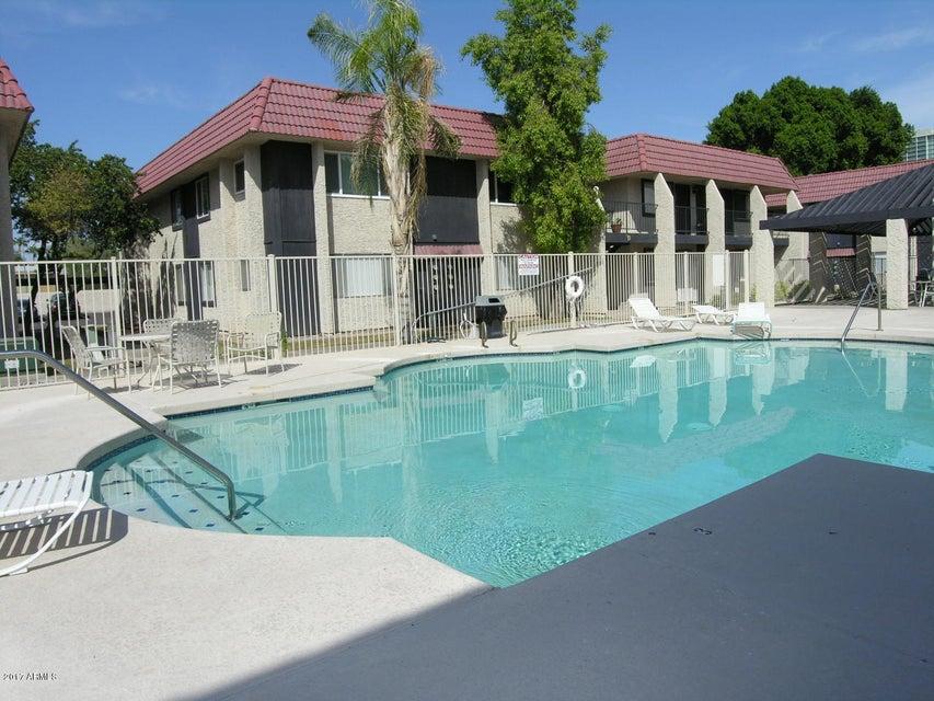 MLS 5658876 700 W UNIVERSITY Drive Unit 205, Tempe, AZ Tempe AZ Condo or Townhome