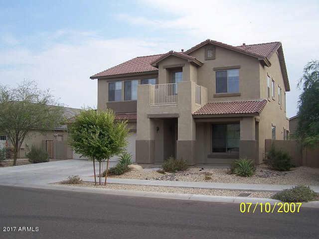 MLS 5658761 13789 W Crocus Drive, Surprise, AZ 85379 Surprise AZ Litchfield Manor