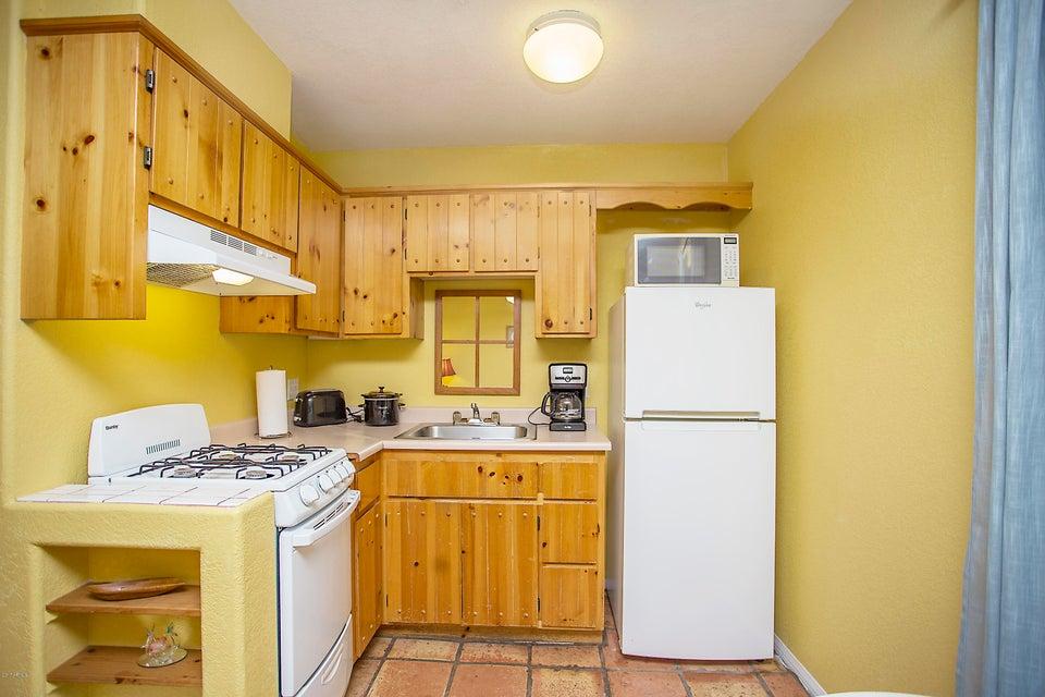 401 W APACHE Street Wickenburg, AZ 85390 - MLS #: 5658926