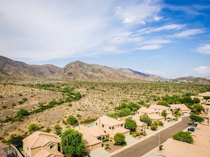 MLS 5658937 1755 W THUNDERHILL Drive, Phoenix, AZ Ahwatukee Club West AZ