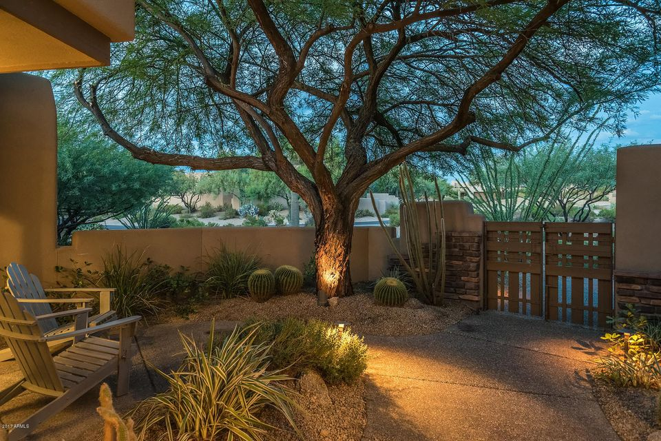 40036 N 110TH Place Scottsdale, AZ 85262 - MLS #: 5658987