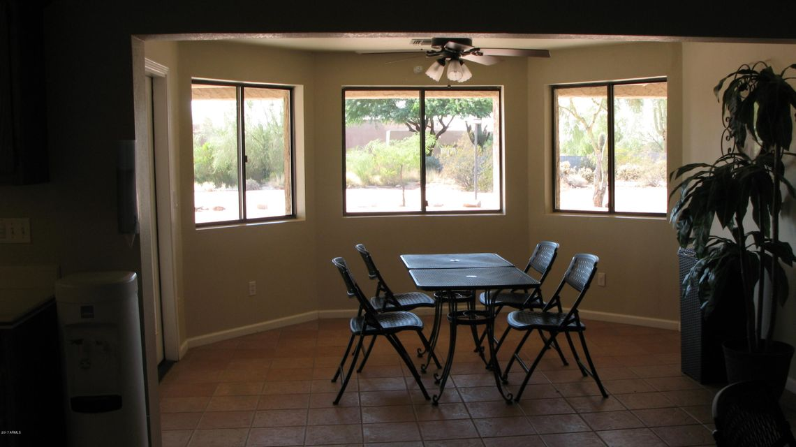 10250 N 124TH Street Scottsdale, AZ 85259 - MLS #: 5658939