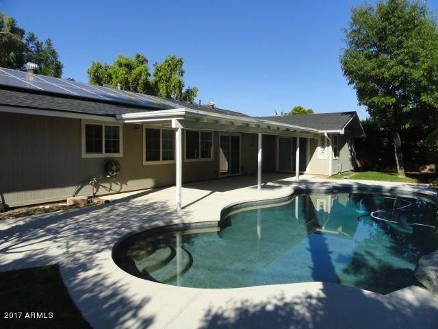 201 E KEIM Drive Phoenix, AZ 85012 - MLS #: 5658975