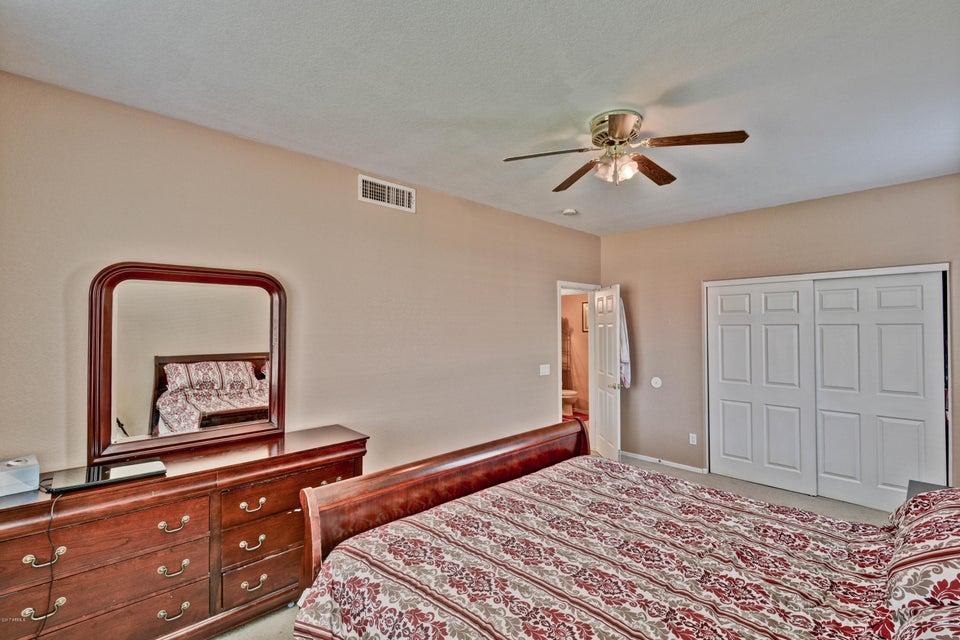MLS 5659145 10410 W SUNFLOWER Place, Avondale, AZ 85392 Avondale AZ Westwind
