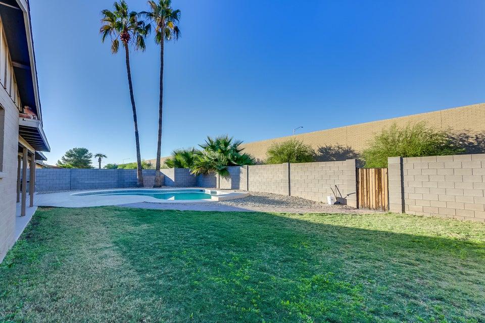 MLS 5659046 2086 E Greenway Drive, Tempe, AZ 85282 Tempe AZ Continental East