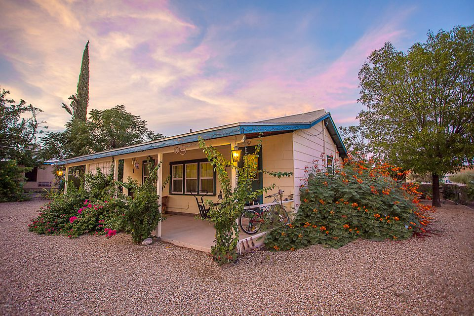 401 W APACHE Street Wickenburg, AZ 85390 - MLS #: 5658930