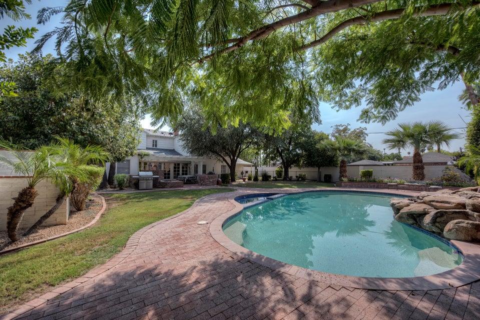 MLS 5668997 726 ENCANTO Drive, Phoenix, AZ 85007 Phoenix AZ Central Phoenix
