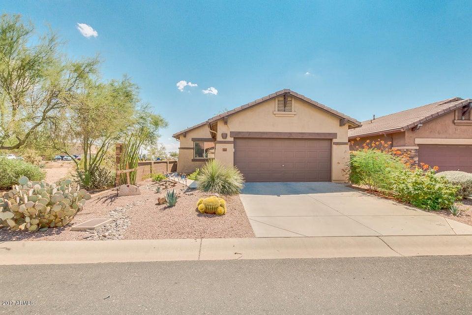 MLS 5659236 10867 E SECRET CANYON Road, Gold Canyon, AZ Gold Canyon AZ Scenic