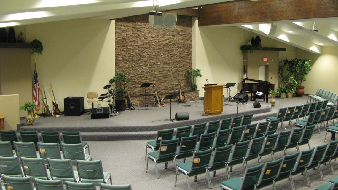 4002 W UNION HILLS Drive Glendale, AZ 85308 - MLS #: 5659078