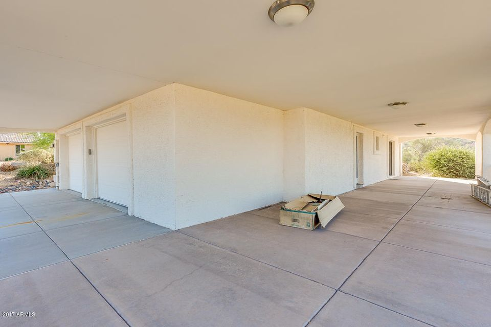 MLS 5661918 14724 E CERRO ALTO Drive, Fountain Hills, AZ 85268 Fountain Hills AZ REO Bank Owned Foreclosure