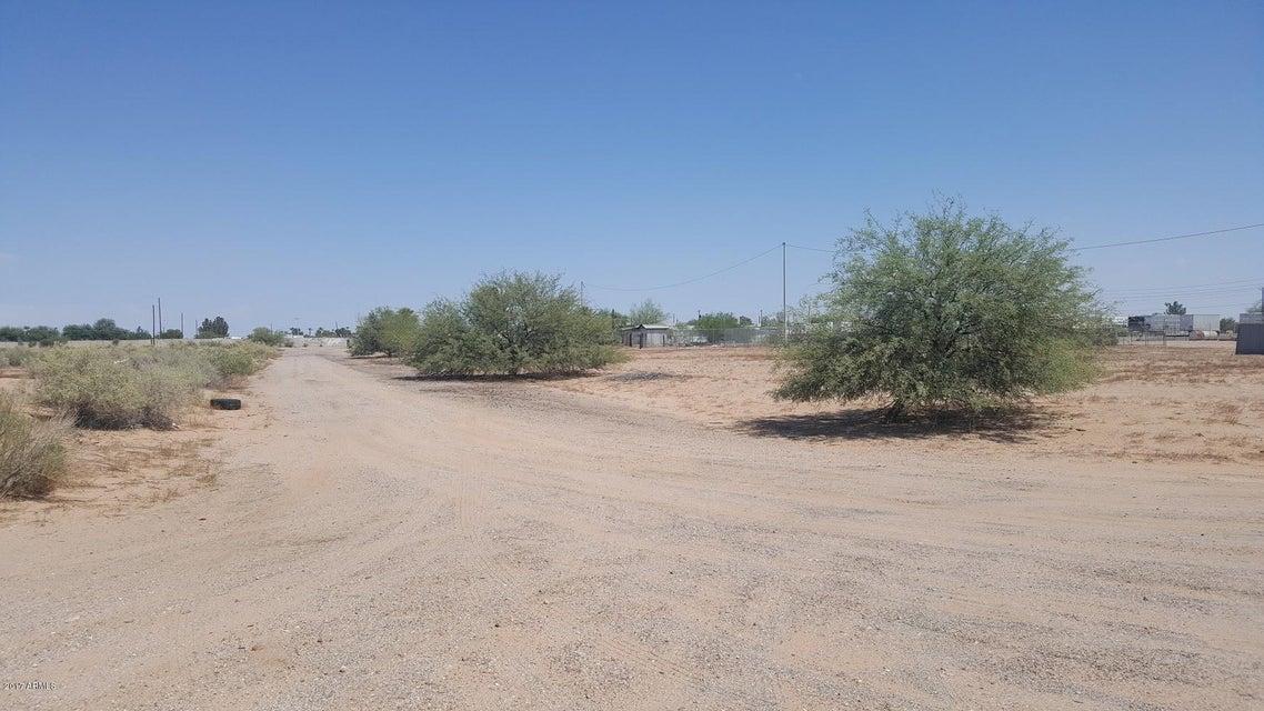 873 W DELVINING Street Casa Grande, AZ 85122 - MLS #: 5650647