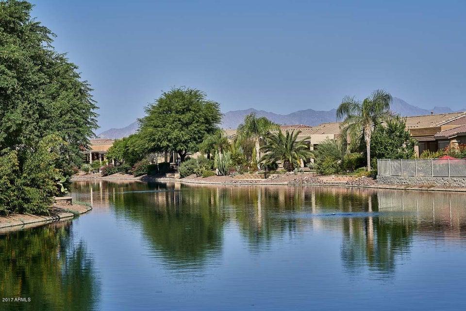 MLS 5654132 20103 N GEYSER Drive, Maricopa, AZ Maricopa AZ Adult Community