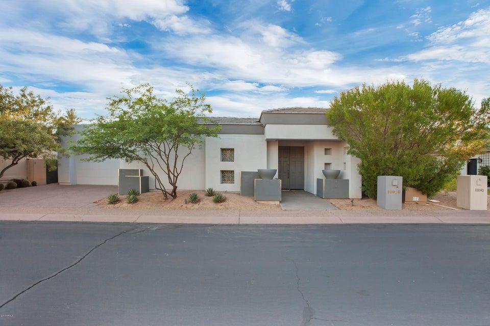 10020 N 78TH Place Scottsdale, AZ 85258 - MLS #: 5659133