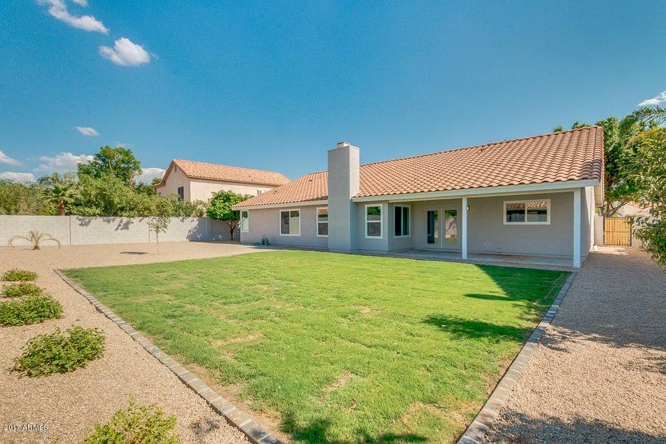 3060 E HERMOSA VISTA Drive Mesa, AZ 85213 - MLS #: 5659948