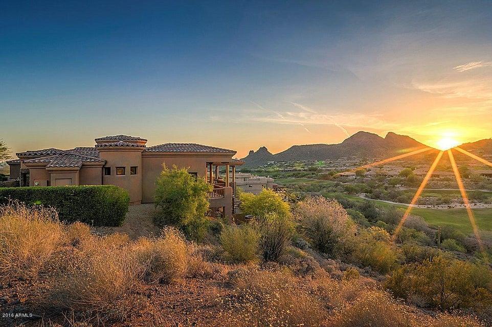 MLS 5665863 15106 E MIRAVISTA Drive, Fountain Hills, AZ 85268 Fountain Hills AZ Eagle Mountain