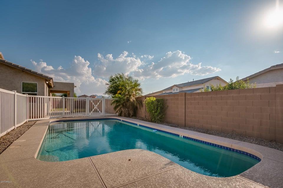 MLS 5659666 7226 S 71ST Drive, Laveen, AZ 85339 Laveen AZ Laveen Ranch