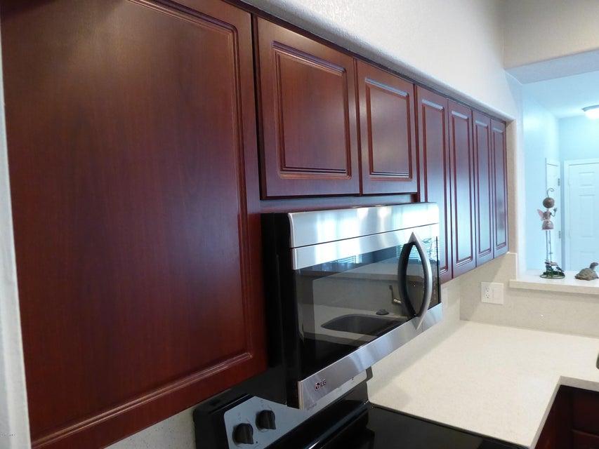 MLS 5646626 7401 W ARROWHEAD CLUBHOUSE Drive Unit 1008, Glendale, AZ Glendale AZ Gated