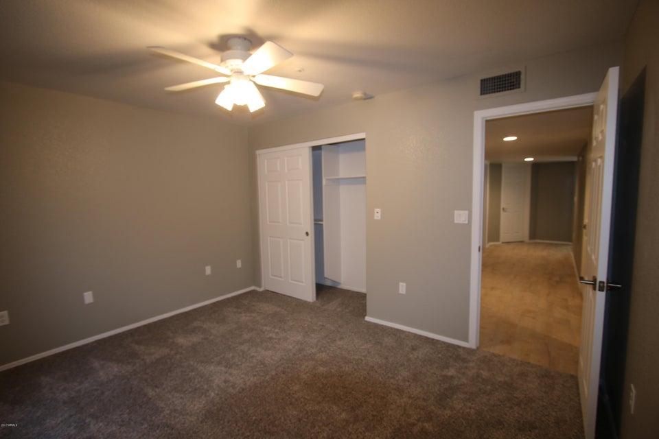 MLS 5590359 11092 S SANTA COLUMBIA Drive, Goodyear, AZ 85338 Goodyear AZ Four Bedroom