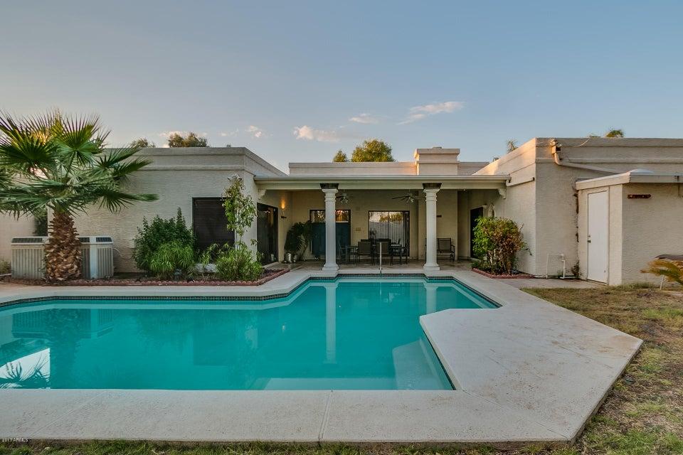 MLS 5659368 7531 E Becker Lane, Scottsdale, AZ 85260 Scottsdale AZ Briarwood