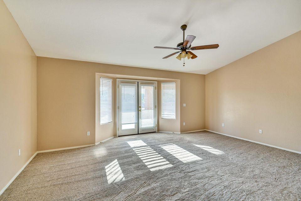 MLS 5659382 23851 N BRIDLE Way, Florence, AZ 85132 Florence AZ Four Bedroom