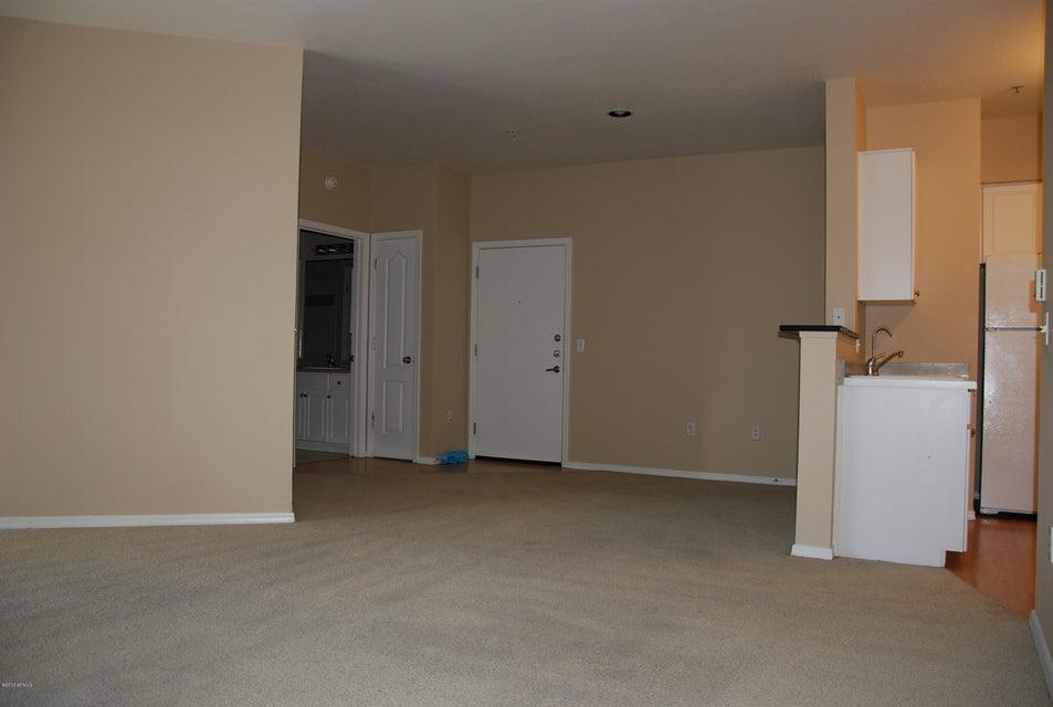 1701 E COLTER Street Unit 465 Phoenix, AZ 85016 - MLS #: 5659380