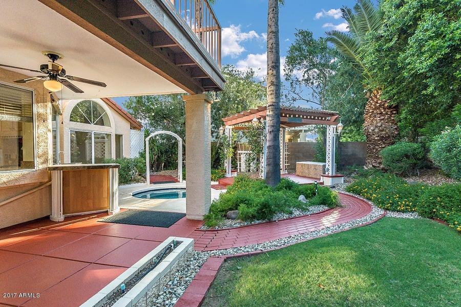 6350 W MELINDA Lane Glendale, AZ 85308 - MLS #: 5659846