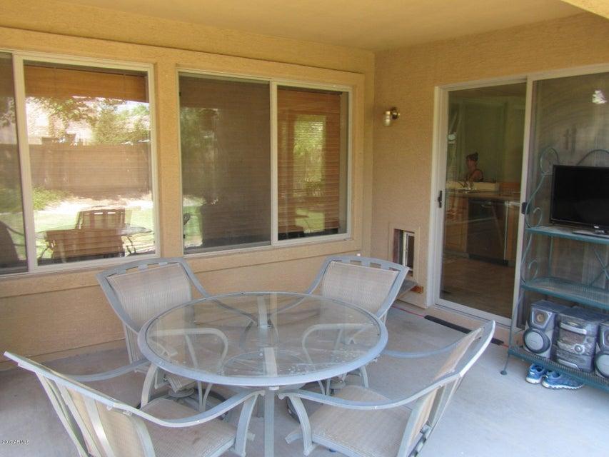 MLS 5659908 9522 W KINGMAN Street, Tolleson, AZ 85353 Tolleson AZ 5 or More Bedroom