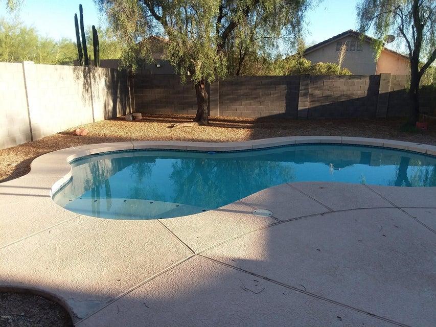 5049 E ROY ROGERS Road Cave Creek, AZ 85331 - MLS #: 5643507