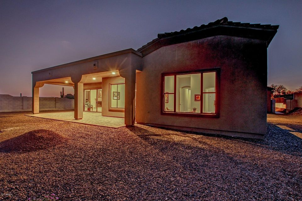 MLS 5580872 4143 S WILLOW SPRINGS Trail, Gold Canyon, AZ 85118 Gold Canyon AZ Newly Built